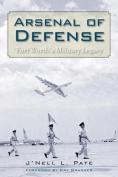 Arsenal of Defense