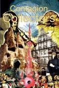 Contagion Collectors