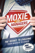 Moxie for Managers