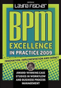 Bpm Excellence in Practice 2009