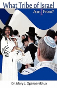 What Tribe of Israel Am I From?