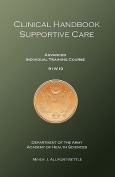 Clinical Handbook Supportive Care