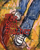 The Red Feather