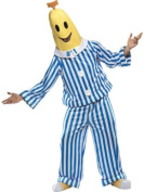 Bananas in Pyjamas Costume - Adult