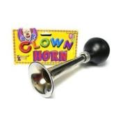 Clowns Horn Hooter