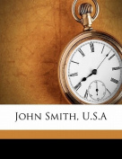 John Smith, U.S.a