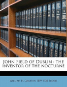 John Field of Dublin