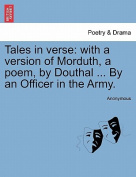 Tales in Verse