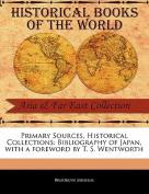 Bibliography of Japan