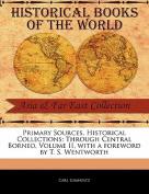 Through Central Borneo, Volume II