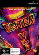 Enter the Void [Region 4]