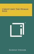 Christ and the Human Soul