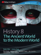 History 8 - The Ancient to the Modern World