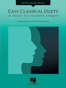 Easy Classical Duets