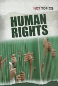 Human Rights (Hot Topics