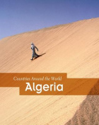 Algeria (Countries Around the World