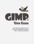 Gimp User Manual