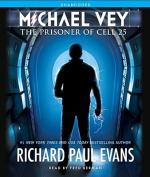 Michael Vey [Audio]