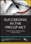 Succeeding in the nMRCGP AKT (Applied Knowledge Test)