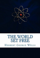 The World Set Free