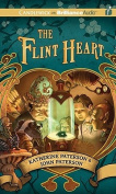 The Flint Heart [Audio]