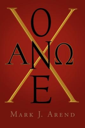 One by Mark J. Arend.