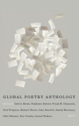 Global Poetry Anthology: 2011