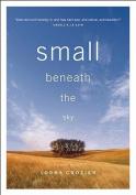 Small Beneath the Sky