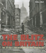The Blitz on Britain