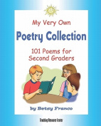 My Very Own Poetry Collection
