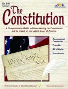Lorenz Corporation TLC10541 Constitution- Grade 6-8