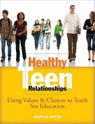 Healthy Teen Relationships