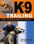K-9 Trailing