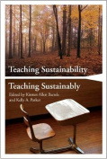 Teaching Sustainability / Teaching Sustainability