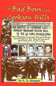 The Bad Boys of the Cookson Hills