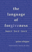 The Language of Forgiveness