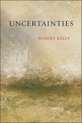Uncertainties