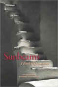 Sunbeams: A Book of Quotations