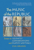 Music of the Republic