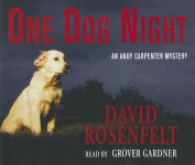 One Dog Night  [Audio]