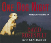 One Dog Night  [Audio]