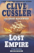 Lost Empire [Large Print]