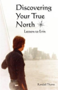 Discovering Your True North