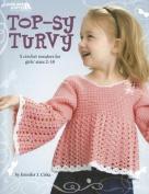 Top-Sy Turvy