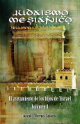 Judaismo Mesianico