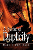 A Sense of Duplicity