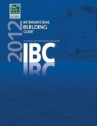 International Building Code (International Building Code