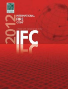 International Fire Code (International Fire Code