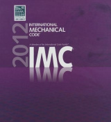 International Mechanical Code (International Mechanical Code