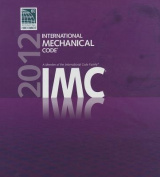 International Mechanical Code (International Mechanical Code